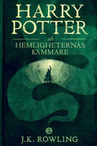 Harry Potter och hemligheternas kammare gratis