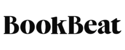BookBeat