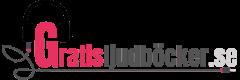 Gratisljudböcker.se hemsida för att jämföra ljudbokstjänster och hitta bäst ljudboksapp